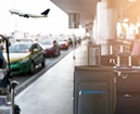 Оренда авто в аеропорту Буенос-Айрес