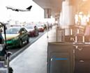 Оренда авто в аеропорту Бразиліа