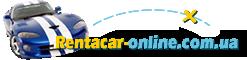 Rentacar-online.com.ua