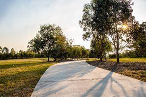 Оренда авто Блэктаун, Австралія