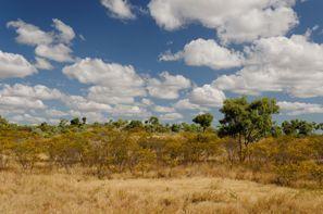 Оренда авто Клонкарри, Австралія