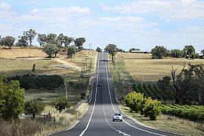 Оренда авто Маджі, Австралія