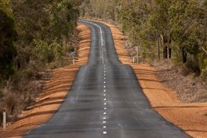 Оренда авто Маунт-Баркер, Австралія