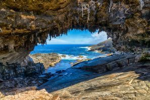 Оренда авто Острів Кенгуру, Австралія