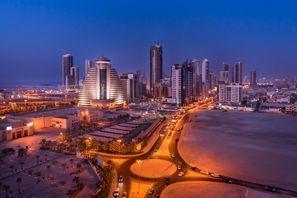 Оренда авто Менама, Бахрейн