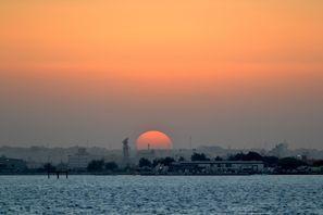 Оренда авто Ситра, Бахрейн
