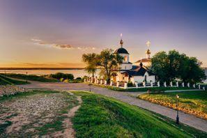 Оренда авто Святі Костянтин і Олена, Болгарія