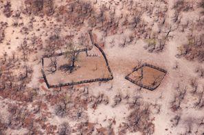 Оренда авто Франсістаун, Ботсвана
