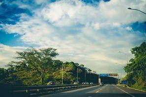 Оренда авто Конфінс, Бразилія