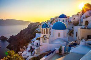 Прокат авто Греція