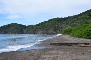 Оренда авто Плайяс-дель-Коко, Коста-Ріка