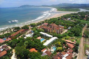 Оренда авто Тамаріндо, Коста-Ріка