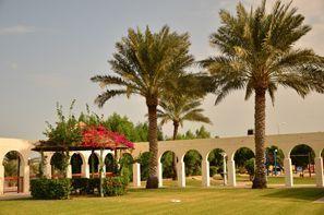 Оренда авто Руваіс, ОАЕ - Об'єднані Арабські Емірати