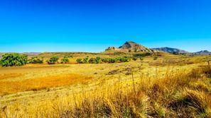 Оренда авто Віфлеєм, Південна Африка