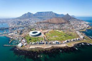 Прокат авто Південна Африка