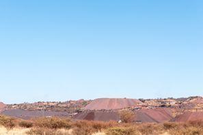 Оренда авто Постмасбург, Південна Африка