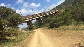 Оренда авто Улунді, Південна Африка