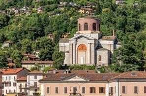 Оренда авто Sant'ambroggio, Франція - Корсика