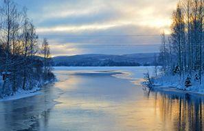 Оренда авто Варкаус, Фінляндія