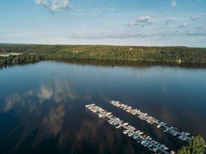 Оренда авто Нуммела, Фінляндія